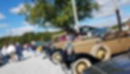 parking lot1.jpg
