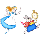 Alice_In_Wonderland 190.png
