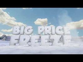 price freeze big.jpg