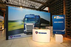 Ação Scania