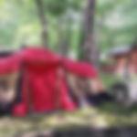 tent site.jpg