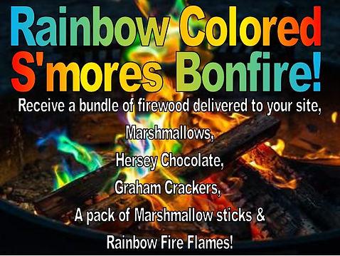 rainbow fire.jpg