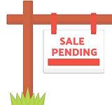 pending sale.jpg