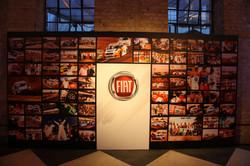 Ação Fiat