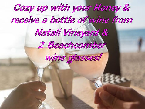 wine deal valentimes.jpg