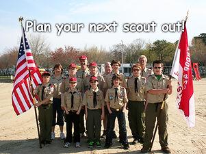 scout weekend.jpg