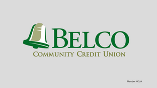 Belco Community Credit Union Commercial