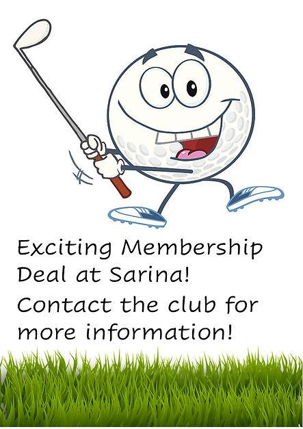 Membership dve.jpg
