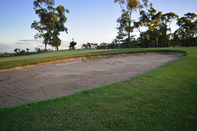 #7 Green Sandbunker.jpg