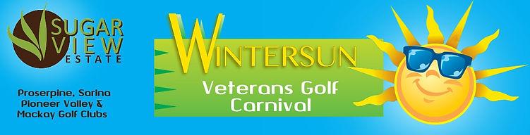 Wintersun-logo-Extended-Wide-Crop-3a.jpg