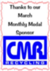 CMR Sponsor.jpg