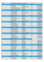 WINTERSUN MENS DRAW 2ND ED PAGE 1.jpg