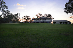 Clubhouse & #18 Green.jpg