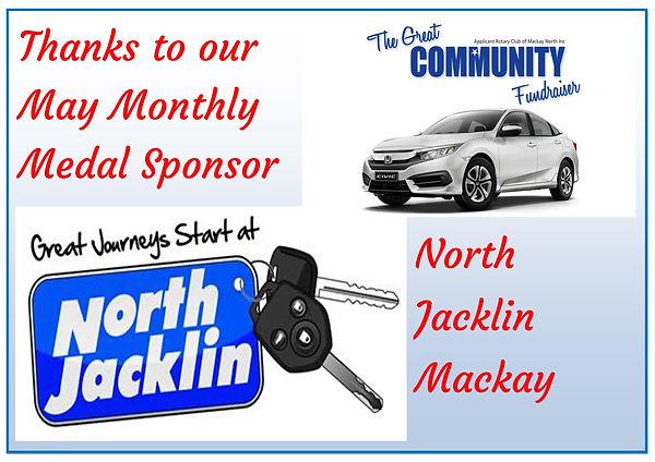 NORTH JACKLIN MAY MM SPONSOR .jpg