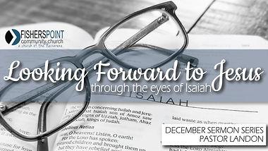 Looking Forward to Jesus-01.jpg