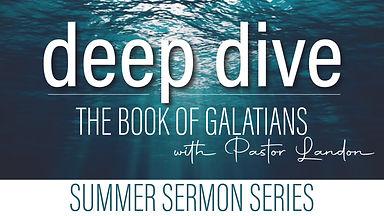 Deep Dive 2021 Summer-01.jpg