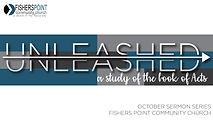 Unleashed.October.2020-01.jpg