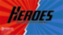 Heroes Oct. 2018.jpg