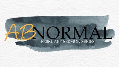 Abnormal Feb 2021-01.jpg