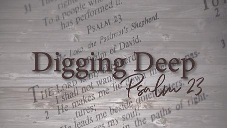 Digging Deep.January2020-01.jpg