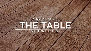 The Table-01.jpg