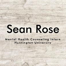 Sean Rose Counseling.jpg