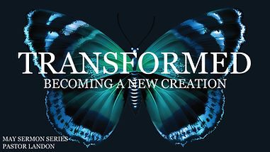Transformed.May 2021-01.jpg