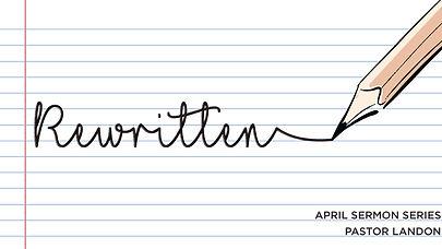 April 2020 Rewritten Series-01.jpg