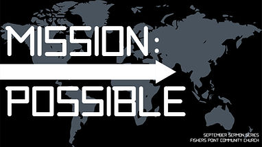Mission Possible-01.jpg