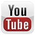 2000px-YouTube_Shiny_Icon.svg.png