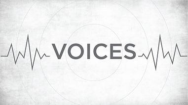 1Voices January 2021-01.jpg