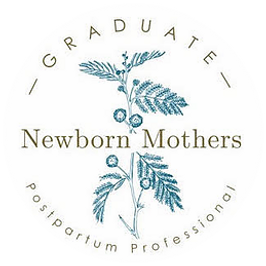 Badge-Colour-Newborn-Mothers.webp