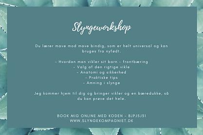 Gavekort slyngeworkshop 2.png