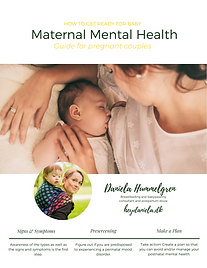 Mental Health - Get ready for baby.png