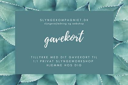 Gavekort slyngeworkshop.png