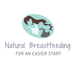 Natural Breastfeeding LOGO canva.png