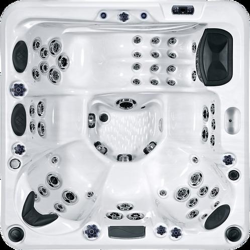 G64-Luxury