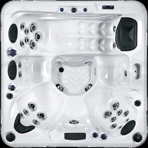 G66-Plug & Play