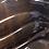 Thumbnail: Snowdonia