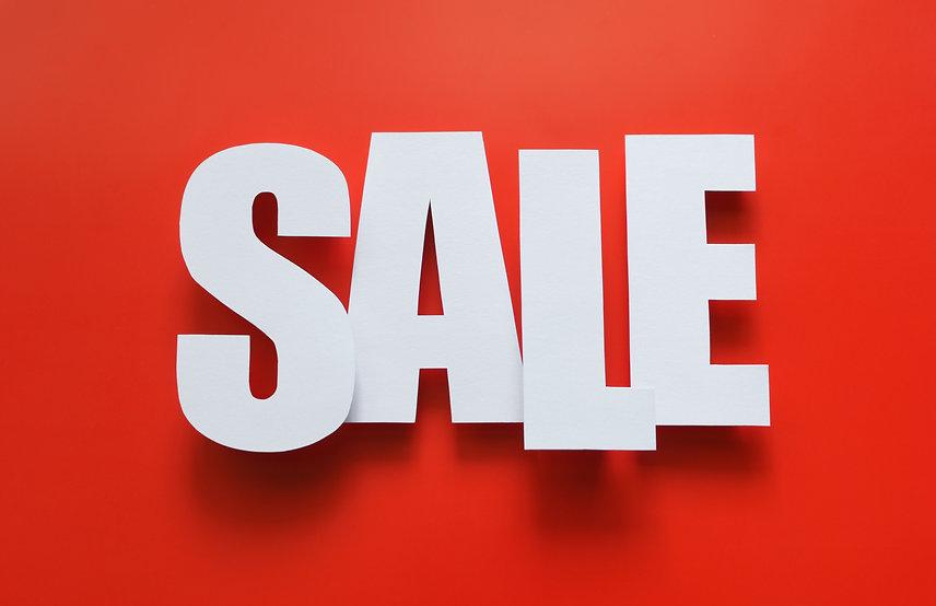 Hot tub sale north wales