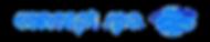 Concept spa logo, tiff.png