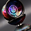 Thumbnail: FOCUS-Z01