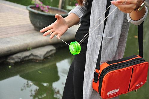 MAGICYOYO Bag