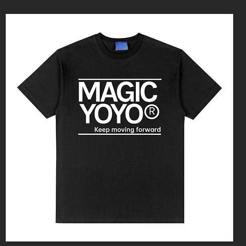 MAGICYOYO T-shirt