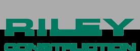 riley-logo-rgb@2x.png