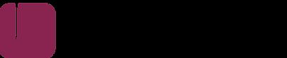 jfg-logo-2c_2020.png