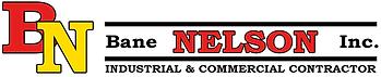 BN-Logo-Retina.png