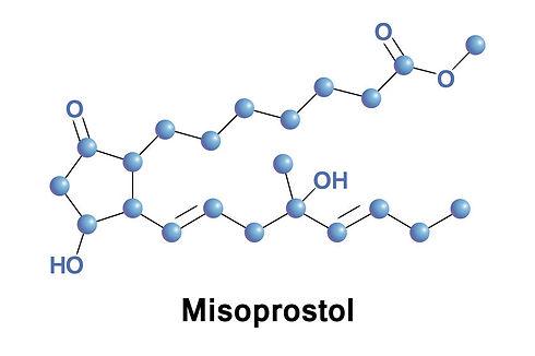 Misoprostol.jpg