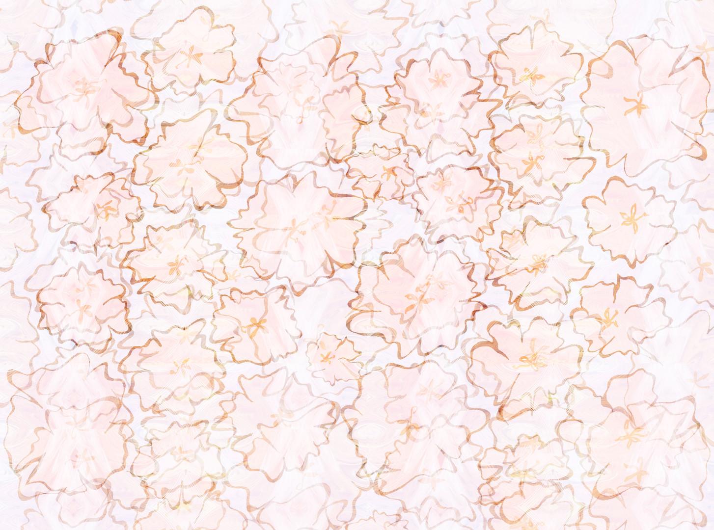 Flowerprint copy.jpg