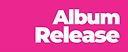 album release 2.png